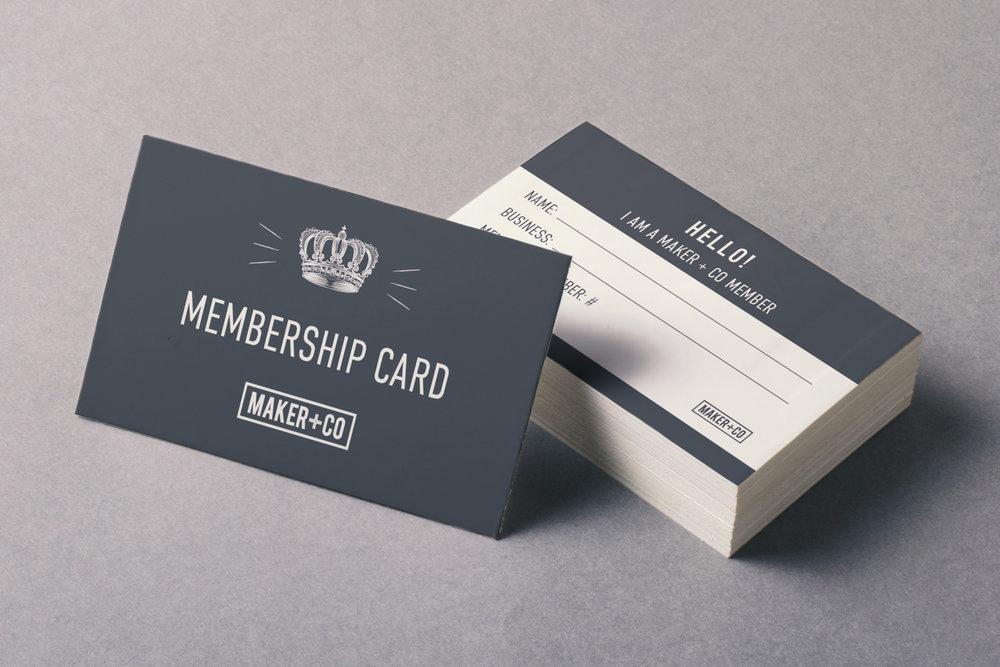 member_card_mock1.jpg