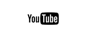 youtubevimeo.png