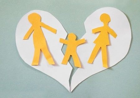 Family Law Attorneys in Charlotte