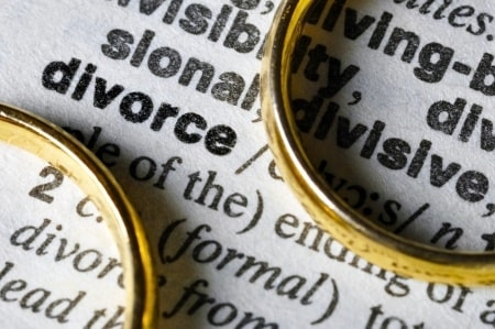 Divorce Lawyers in Charlotte NC