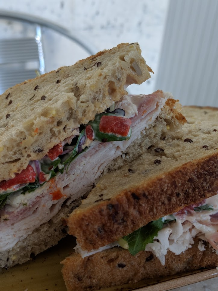 pic sandwich.jpg
