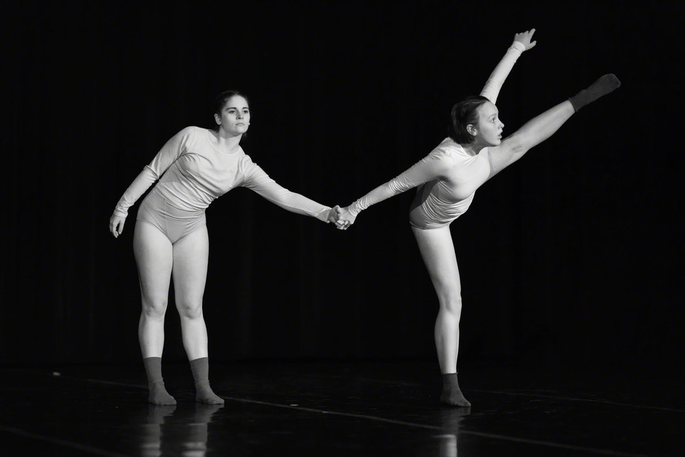 Doug Kaye - 20180216 - Dominican-LINES BFA Dance - 8863.jpg
