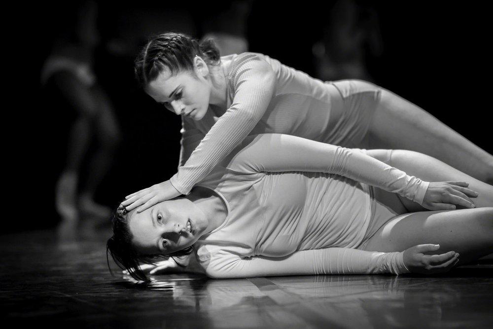 Doug Kaye - 20180216 - Dominican-LINES BFA Dance - 9023.jpg