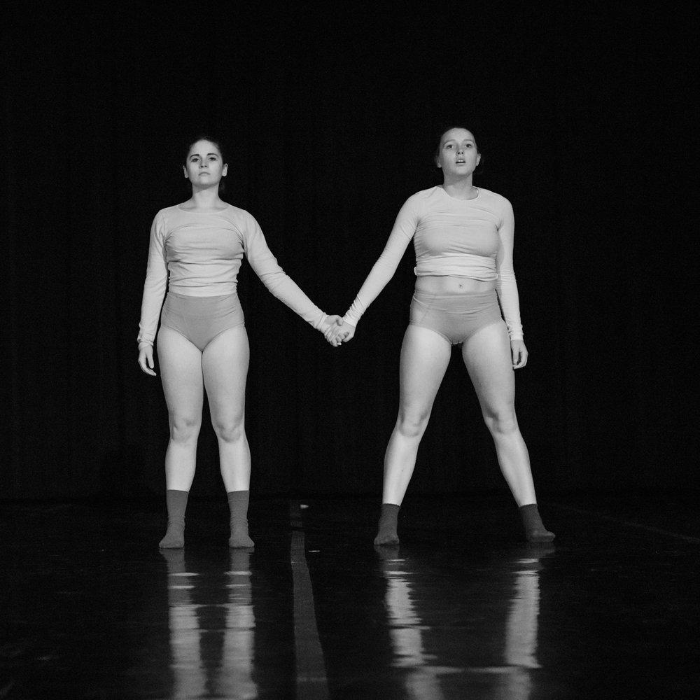 Sr Choreography 2018-0216 - Steve Disenhof-28.jpg