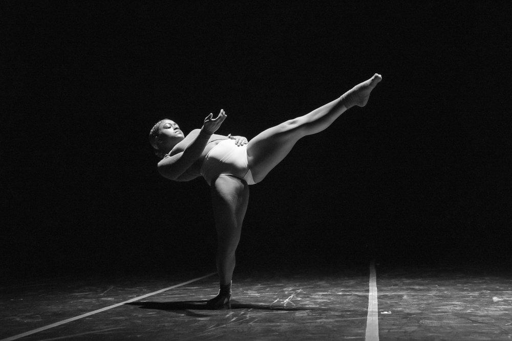 Sr Choreography 2018-0216 - Steve Disenhof-2.jpg