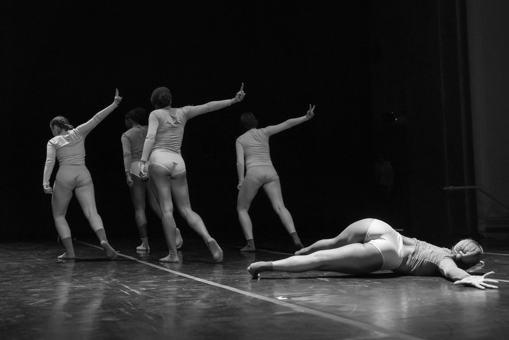 Sr Choreography 2018-0216 - Steve Disenhof-14.jpg