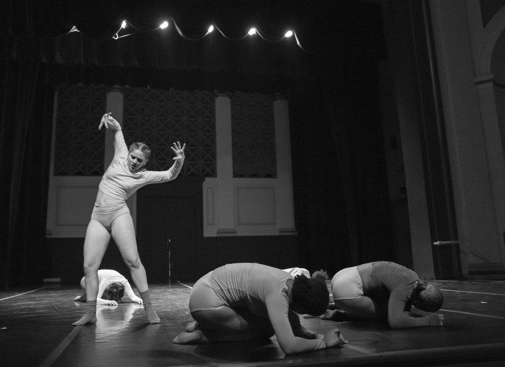 Sr Choreography 2018-0216 - Steve Disenhof-64.jpg