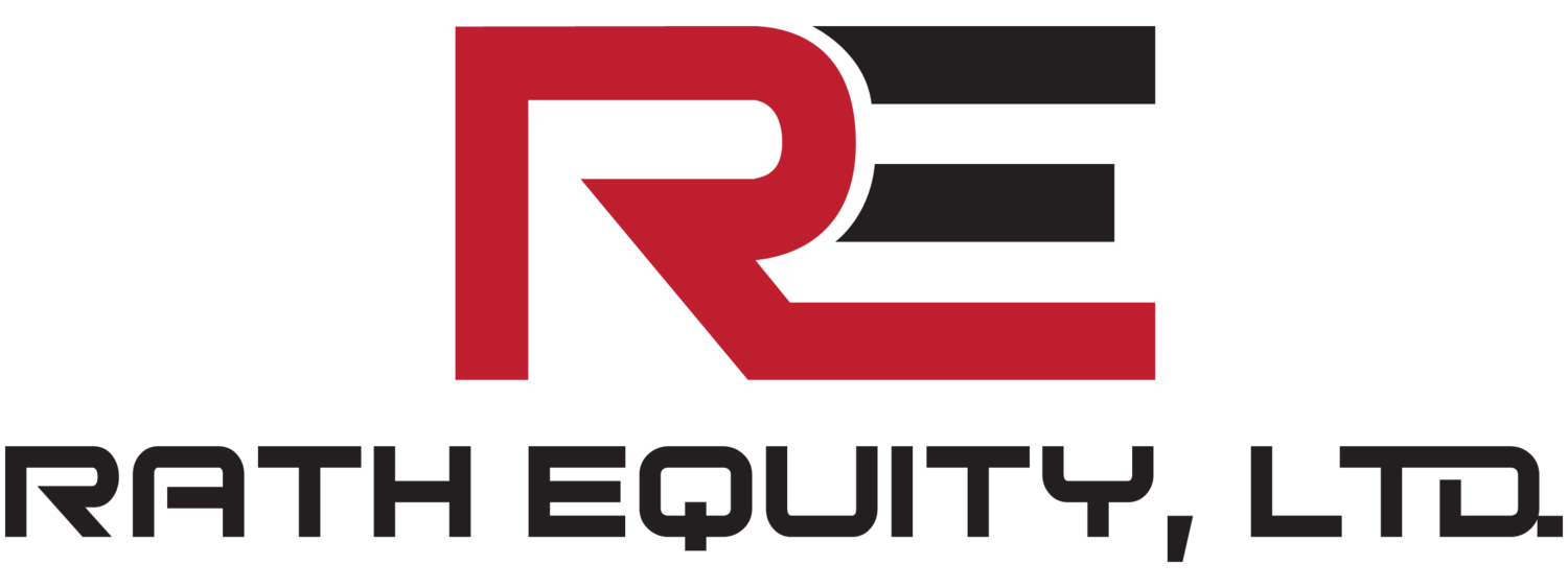 Rath Equity, LTD