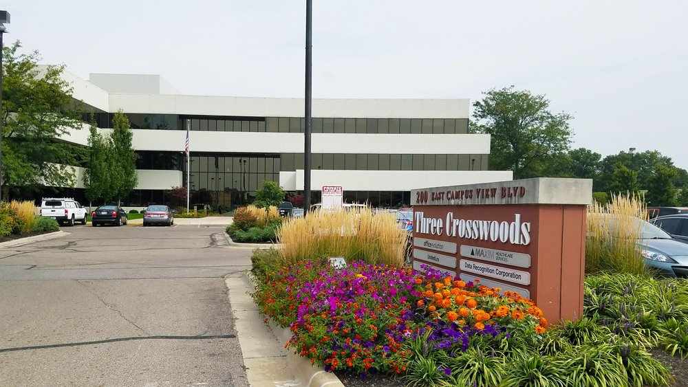 Three Crosswoods - Exterior 1-min.jpg