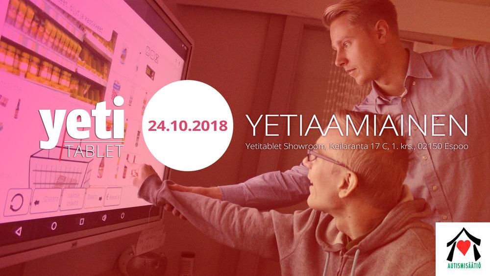 Yetiaamiainen_2410_FB_event_header_2018_1920x1080px_SOTE_2.jpg