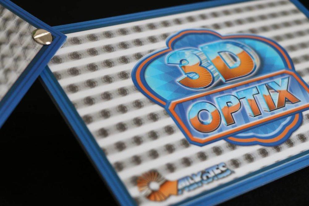 3D-Optix_04+%281%29.jpg