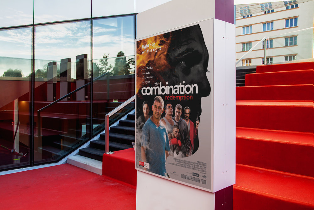 14790 AIE the combination redemption_Posters.jpg
