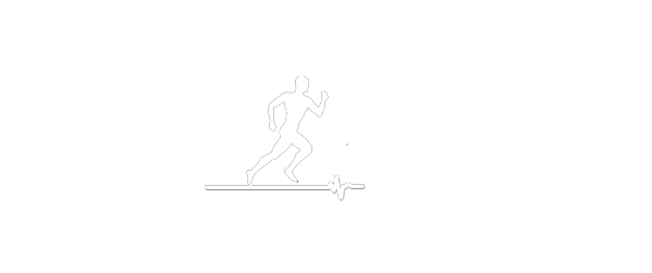Fit4Life Physiotherapy