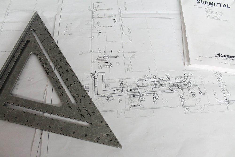 Pro Engineering Inc. - Careers