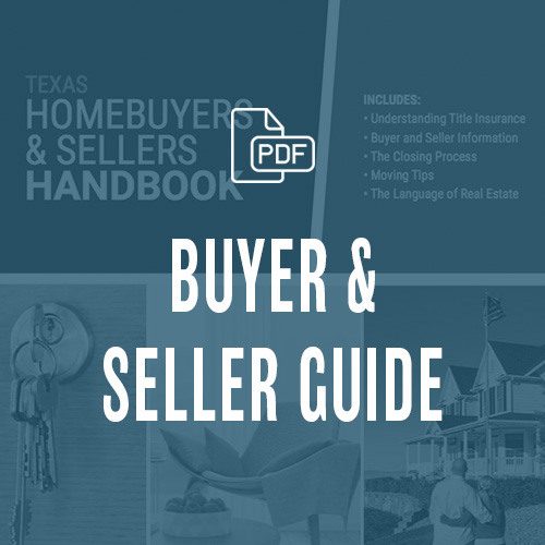 Resource-Icon-buyersellerguide.jpg