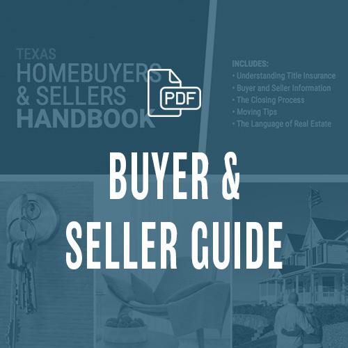 Resource-Icon-buyersellerguide.jpg