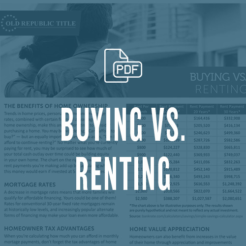 Resource-Icon-buyingvsrenting.jpg