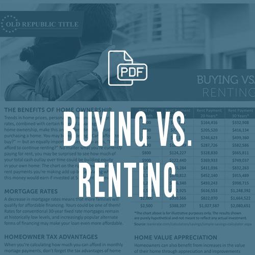 Resource-Icon-buyingvsrenting.jpg