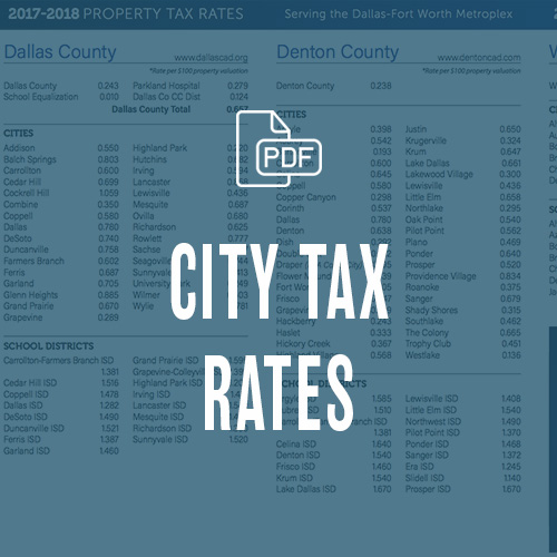 Resource-Icon-citytaxrates.jpg