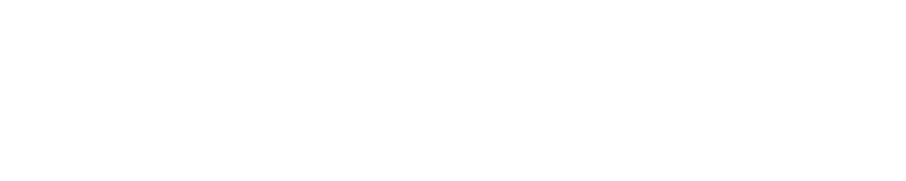 KellerWilliams_Realty_Preferred_Logo_White.png