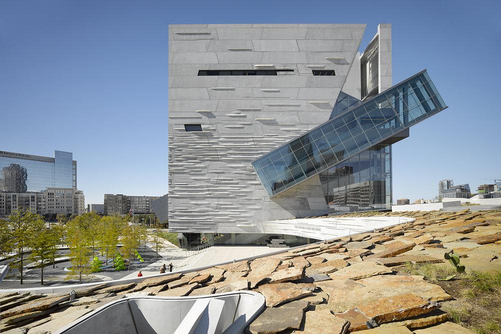 Source: architectmagazine.com