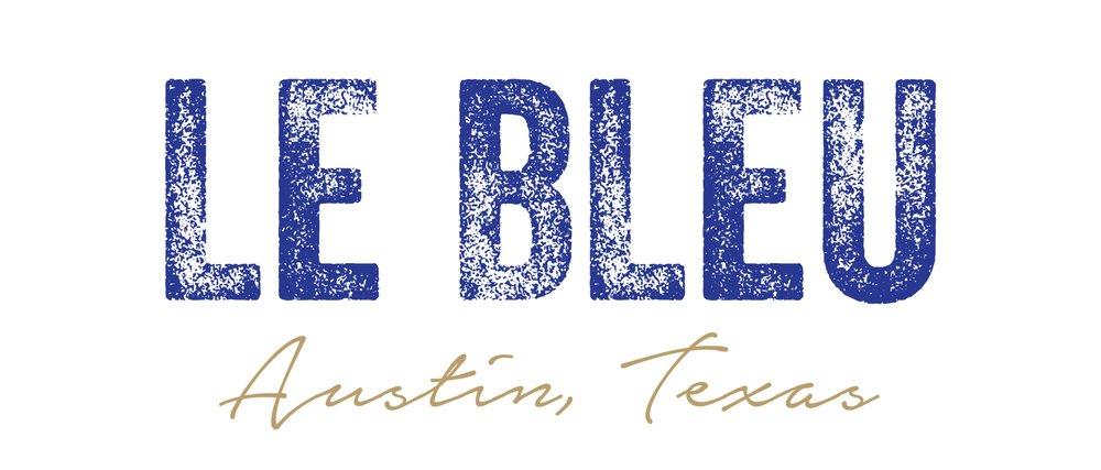 Le Bleu Final-04.png