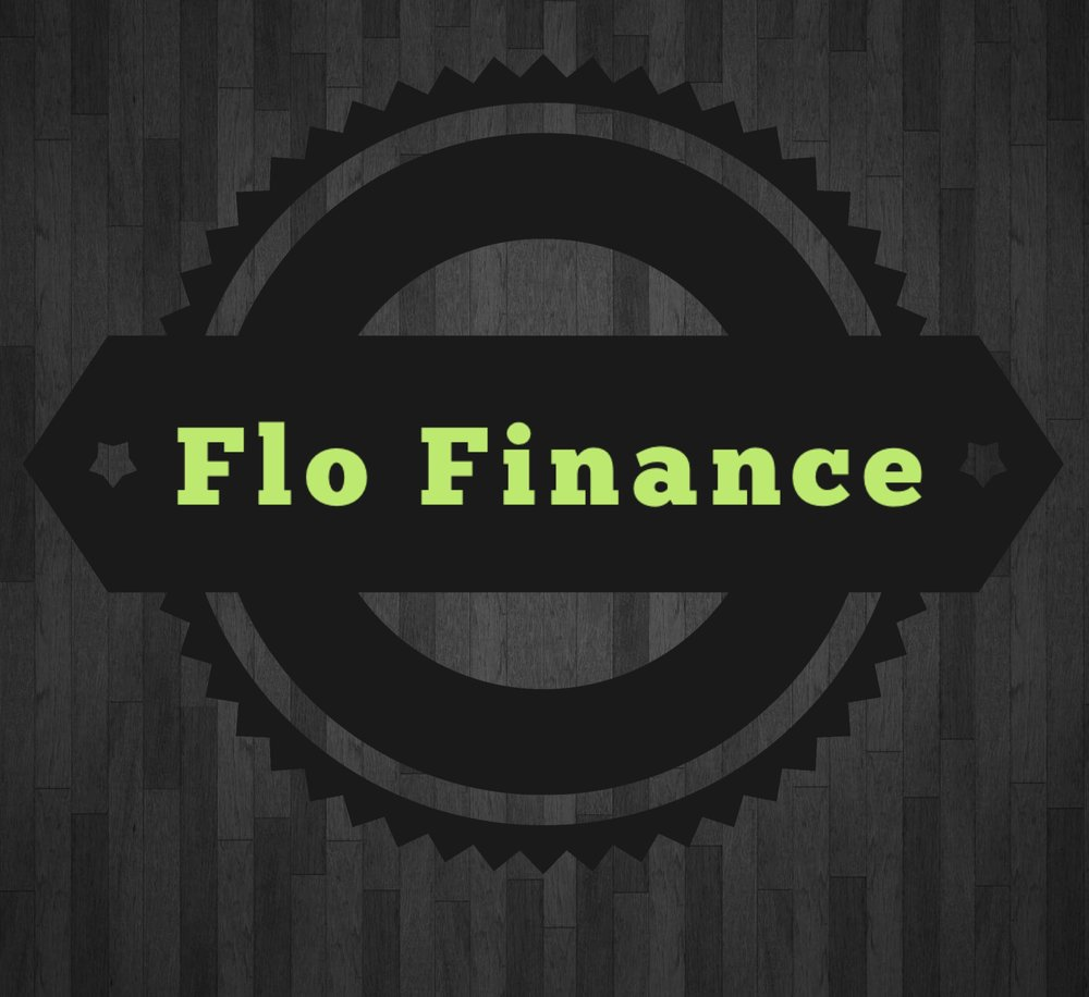 flofinance.jpg