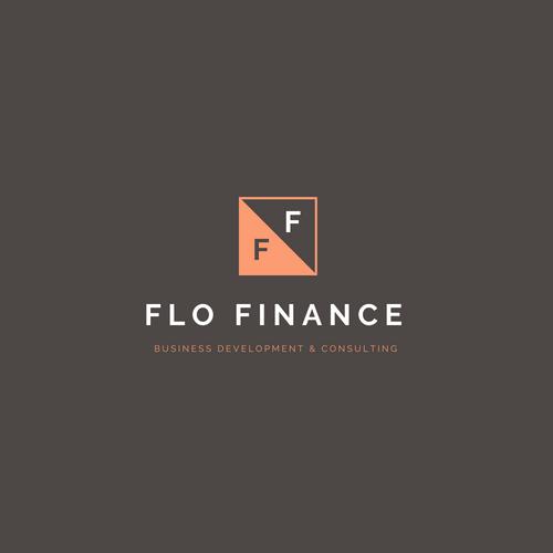 Flo logo.jpg
