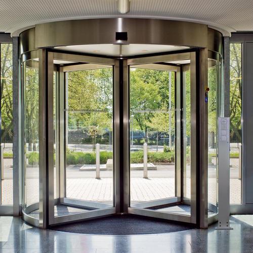 revolving-door-500x500.jpg