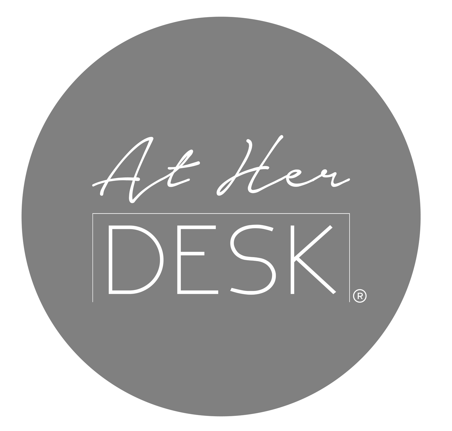 AtHerDesk.co