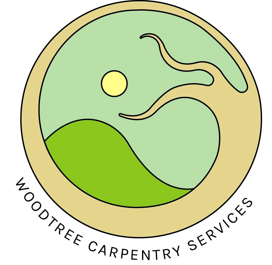 Woodtree Carpentry Services