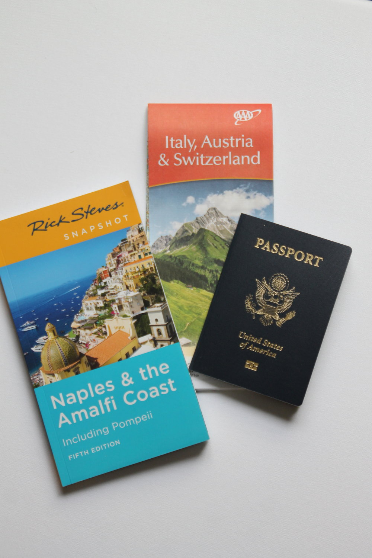 fav - passport.JPG