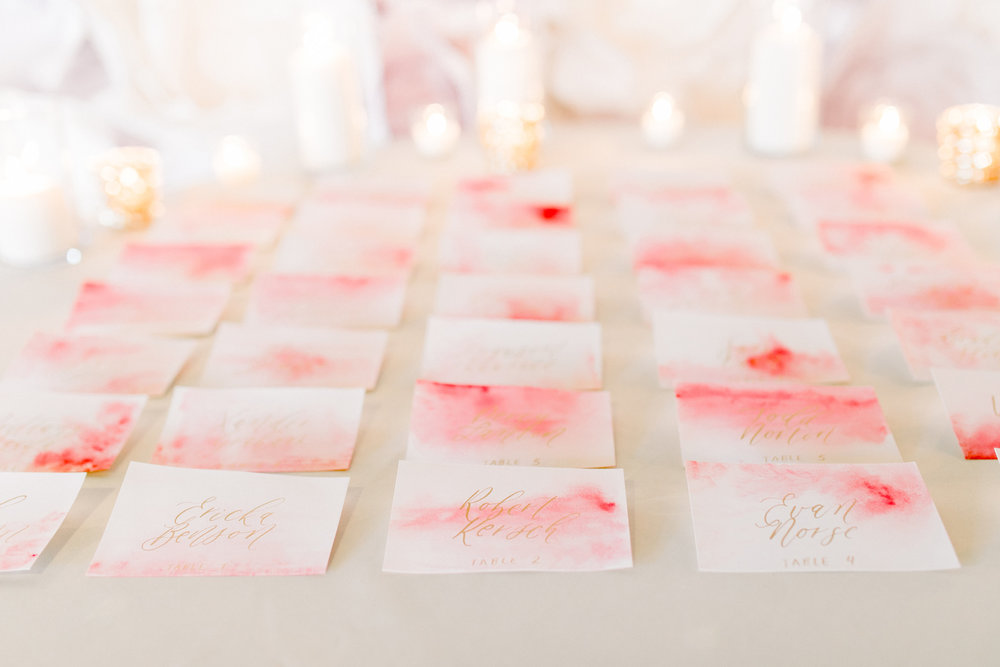 To Be Loved Events Blooming Beauty-Gallery-0182.jpg