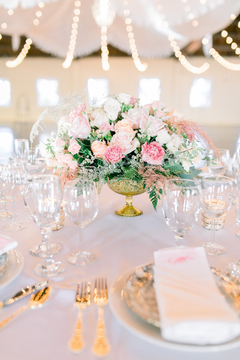To Be Loved Events Blooming Beauty-Gallery-0207.jpg