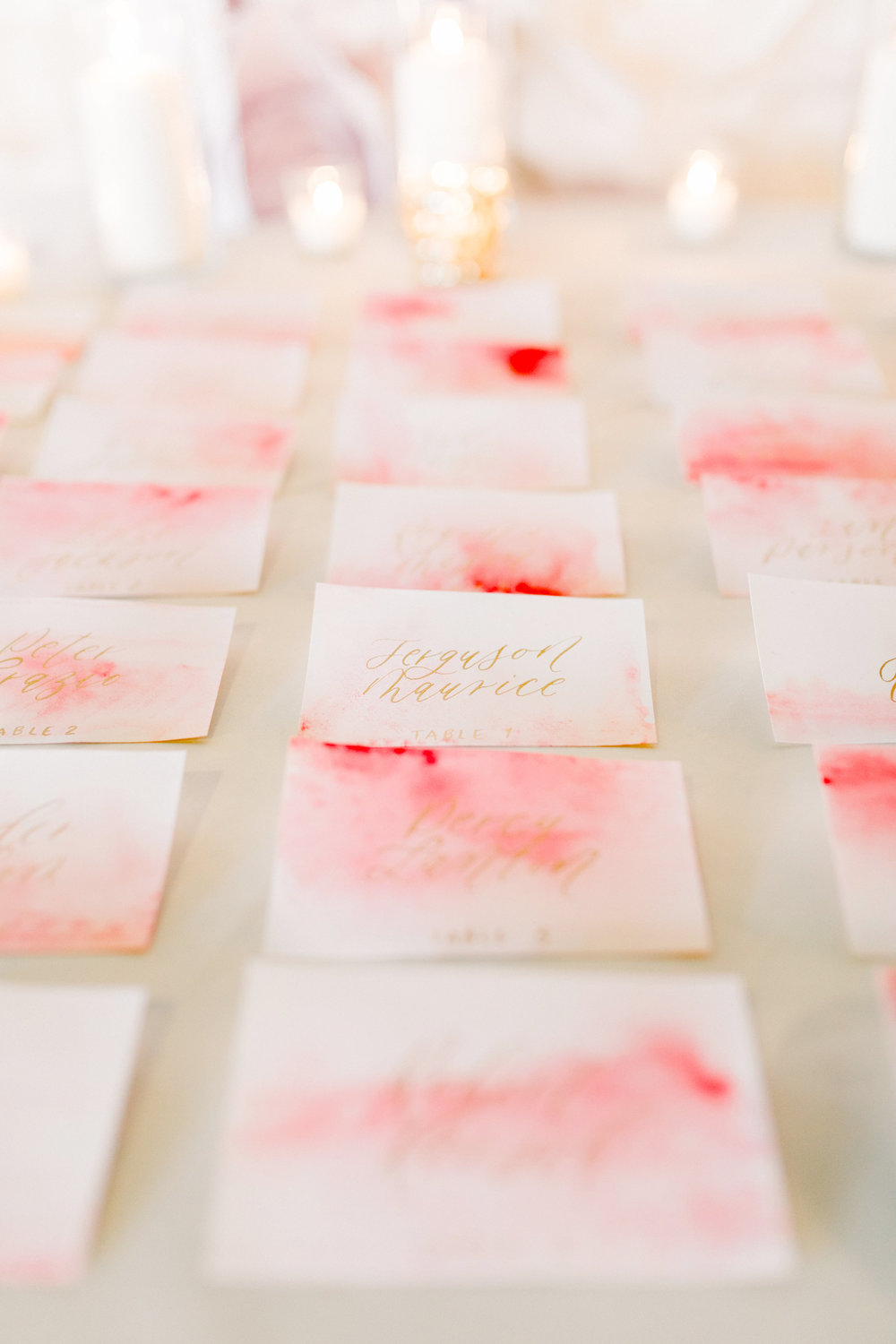 To Be Loved Events Blooming Beauty-Gallery-0183.jpg