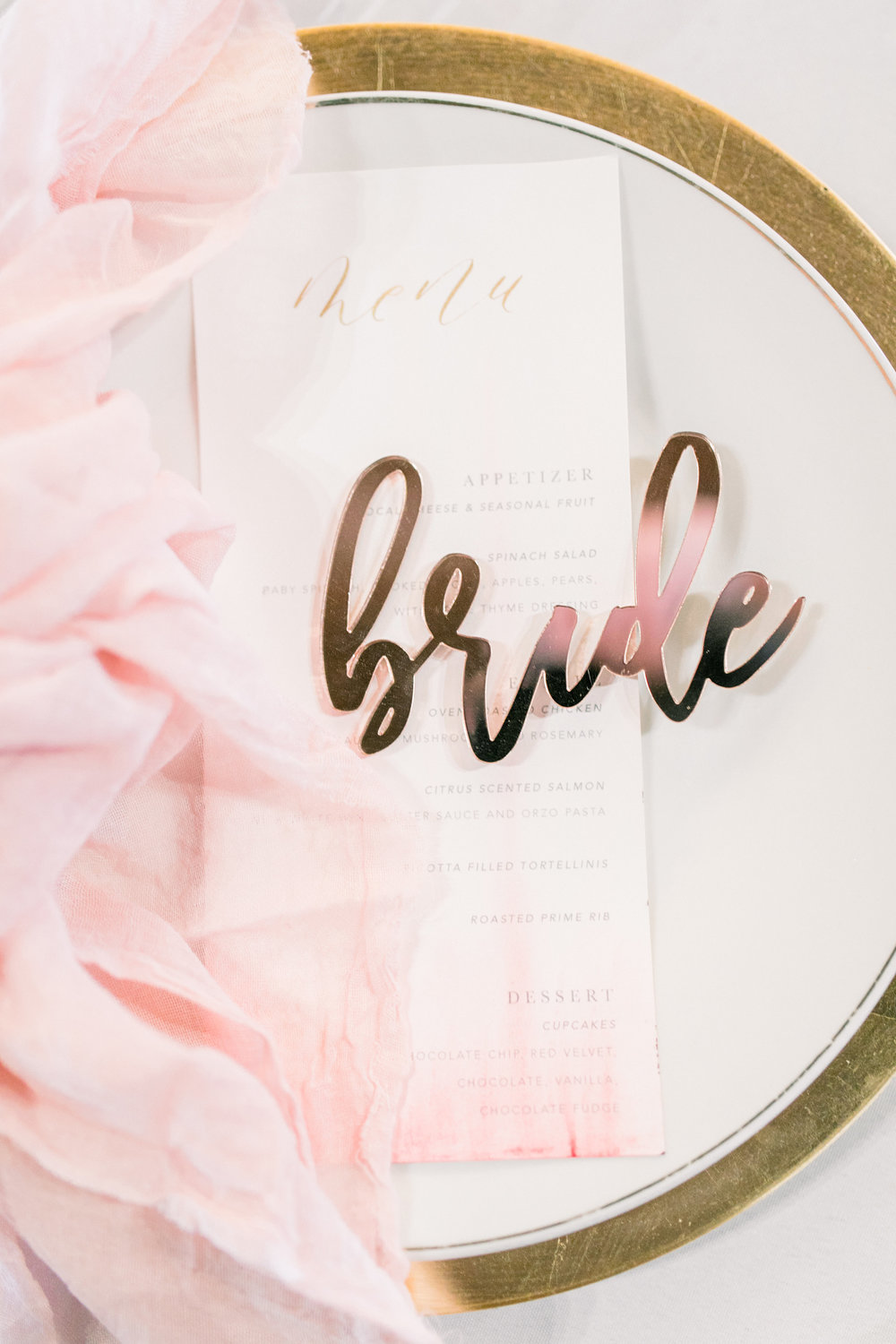 To Be Loved Events Blooming Beauty-Gallery-0227.jpg