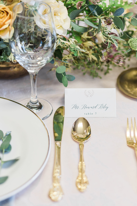 Georgia-Ruth-Photography-Flat-Lays-Table-Details-9.jpg