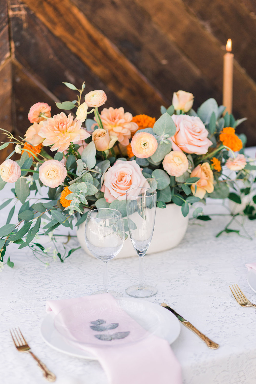 Georgia-Ruth-Photography-Flat-Lays-Table-Details-21.jpg
