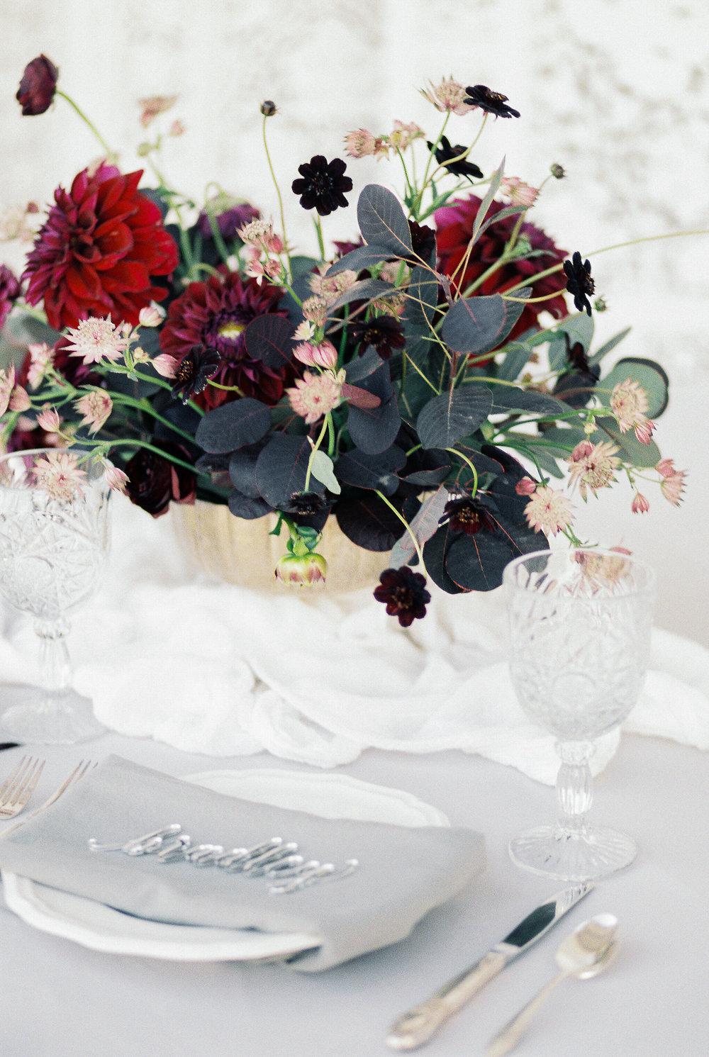 Georgia-Ruth-Photography-Flat-Lays-Table-Details-57.jpg