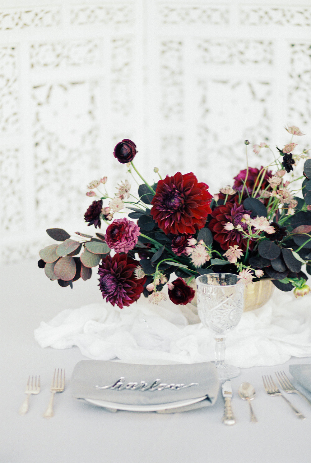 Georgia-Ruth-Photography-Flat-Lays-Table-Details-59.jpg