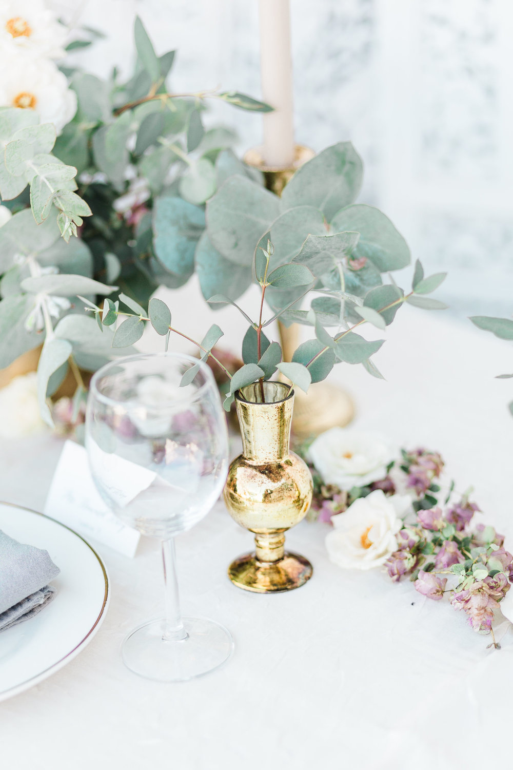 Georgia-Ruth-Photography-Flat-Lays-Table-Details-106.jpg