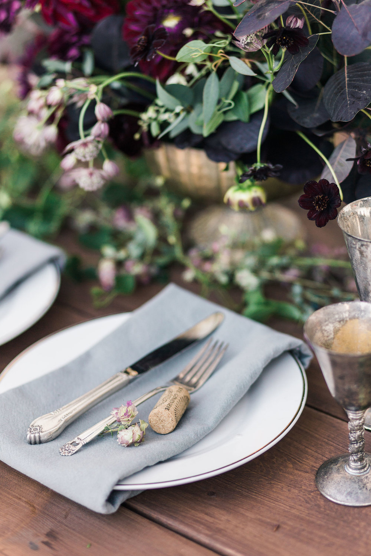 Georgia-Ruth-Photography-Flat-Lays-Table-Details-130.jpg