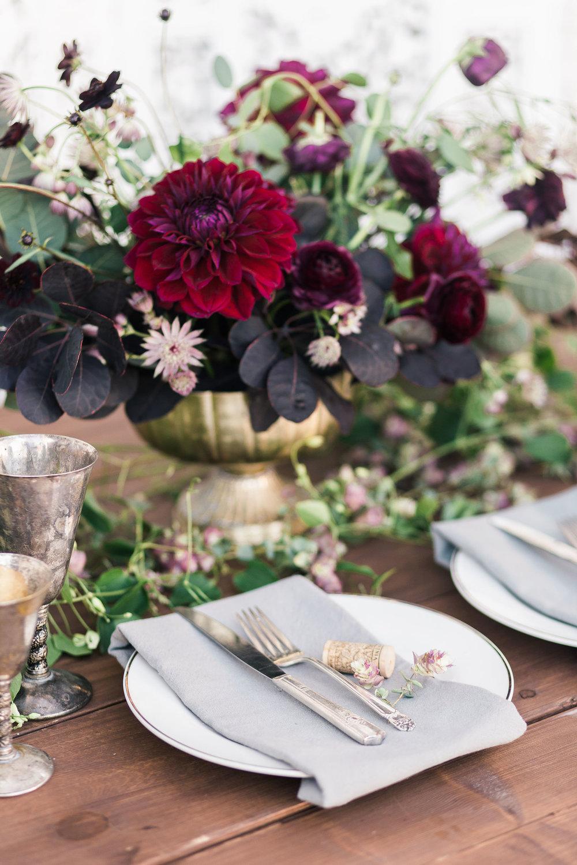 Georgia-Ruth-Photography-Flat-Lays-Table-Details-136.jpg