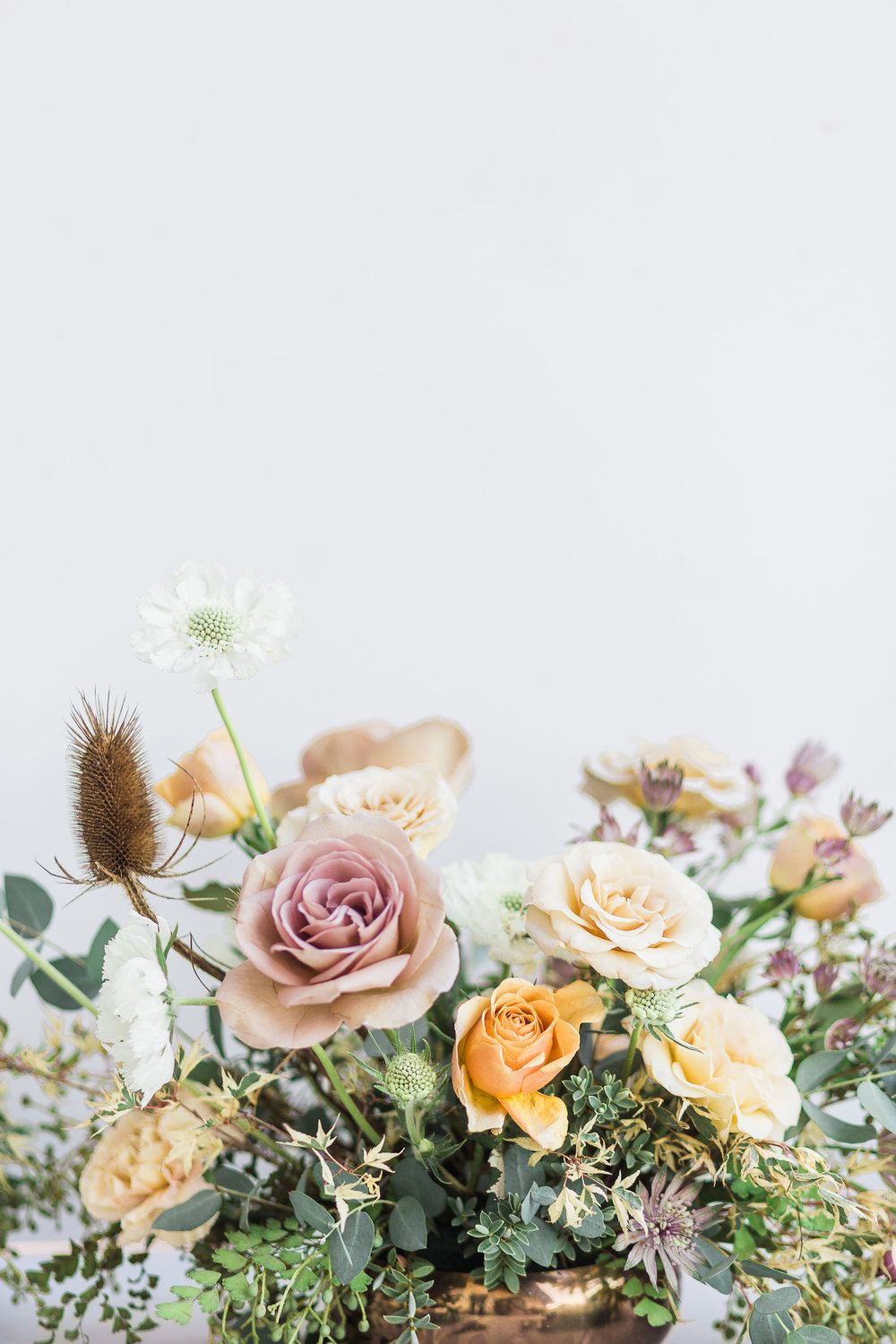 Georgia-Ruth-Photography-Flat-Lays-Table-Details-151.jpg