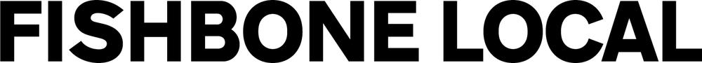 FBL - Web Logo.png