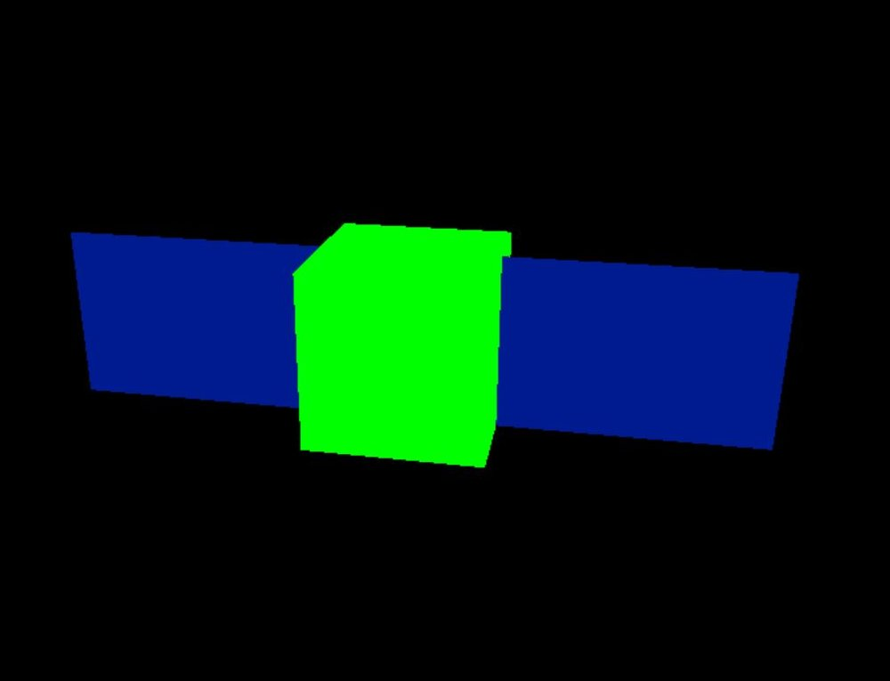 cubeNplane.JPG