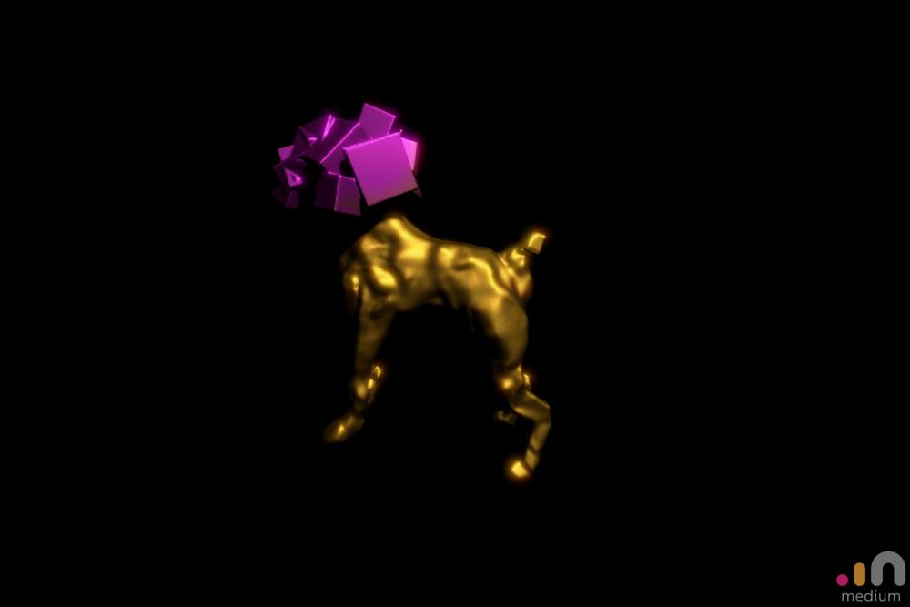 dogbeast_00