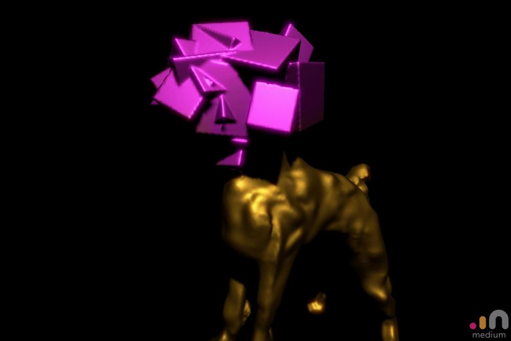 DogBeast 01