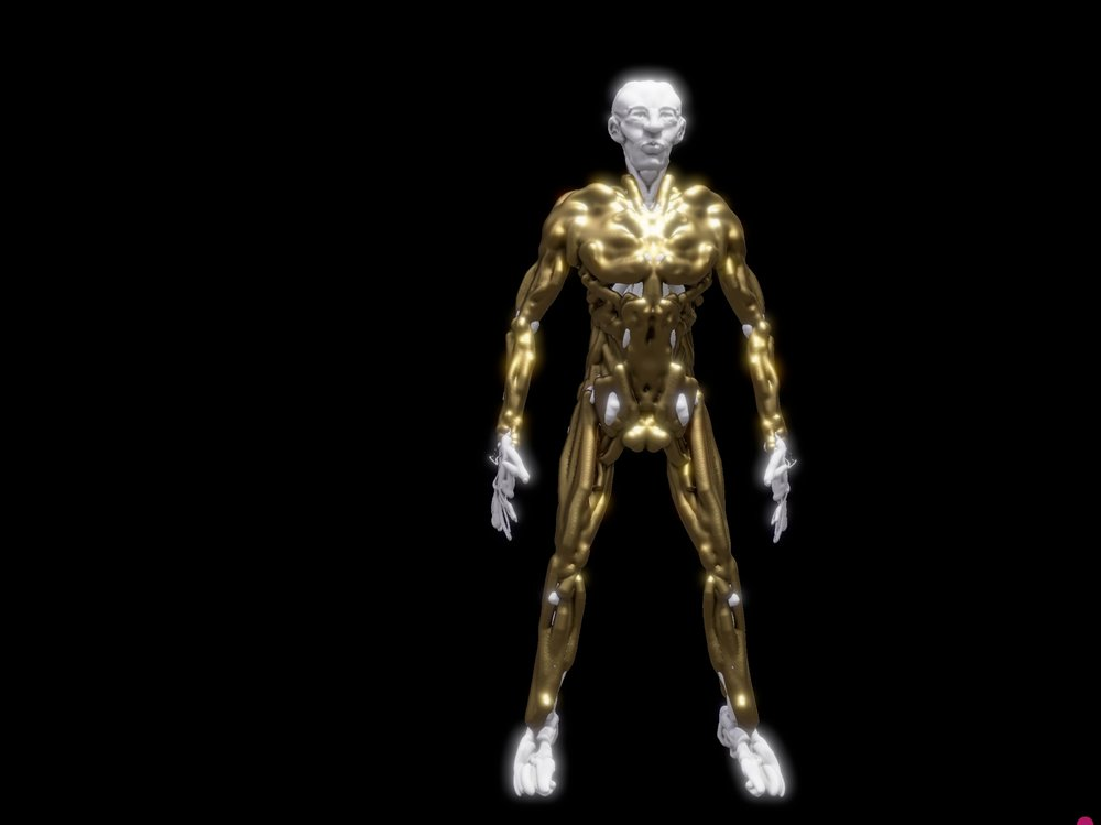 day001_goldenman001.jpg