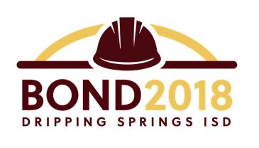 DPISD referendum logo.jpg